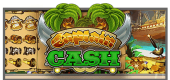 captain-cash-logo1