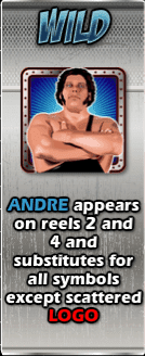 andre-the-giant-wild