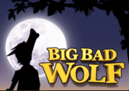 big-bad-wolf-logo1