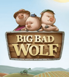 big-bad-wolf-logo2
