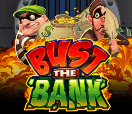 bust-the-bank-logo1