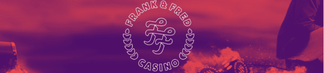 Frank fred finland