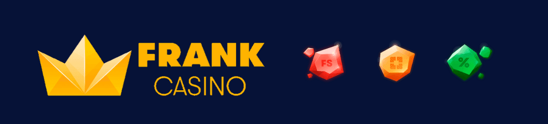 welcome to frank casino