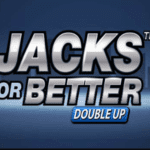 jacks or better FI featred image