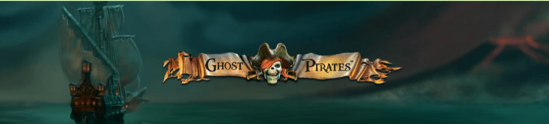 ghost pirates fi netent