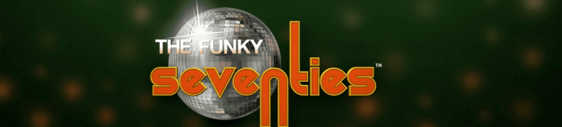 the funky seventies fi netent