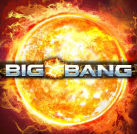 Big Bang FI Pelit