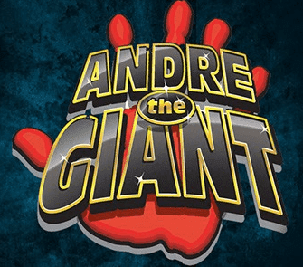 andre-the-giant-logo1
