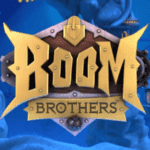 boom brothers FI featured image
