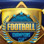 Football: Champions Cup featured image