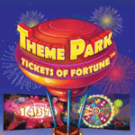 theme park tickets of fortune FI logo