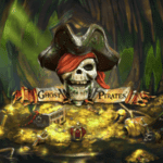 ghost pirates fi logo