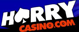 Harry Casino Suomi