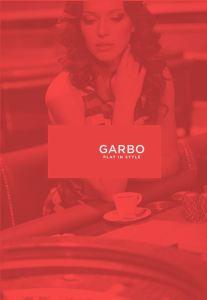 garbofifi5
