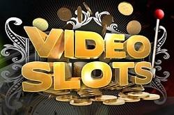 Starburst slot - loistavat voitot, bonus & free spins