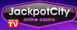 JackpotCity FI