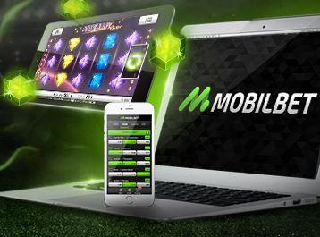 MobilbetFin2