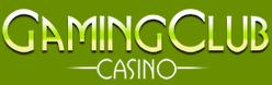 fi-gaming-club