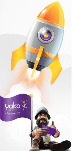 gonzo-yako-rocket
