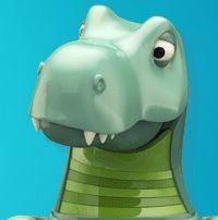 Dinofi
