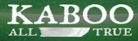 kaboo-suomi-logo