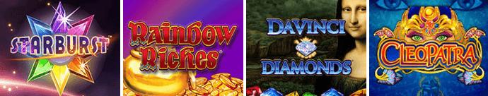 fi-bgo-games