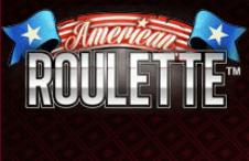 a-roulette1