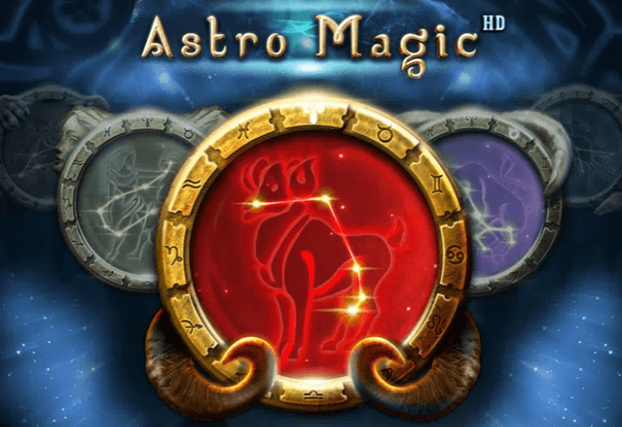 astro-magic-logo1