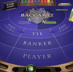 baccarat-blue