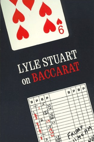 baccarat-bok1