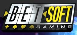 betsoft-logo1