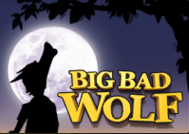 big-bad-wolf-logo1