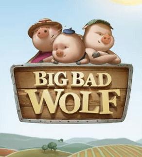 big-bad-wolf-logo2