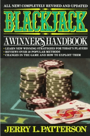 blackjack-bok1