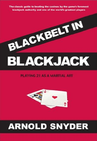 blackjack-bok2