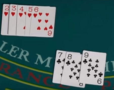 blackjack-count-cards1