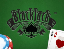 blackjack-logo1