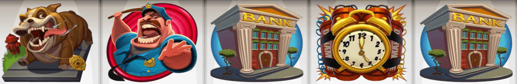 bust-the-bank-slot1