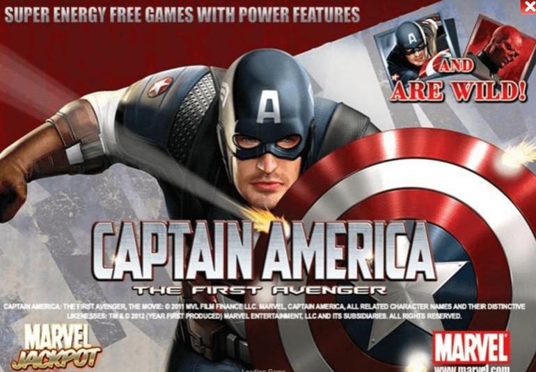 captain-america-logo1