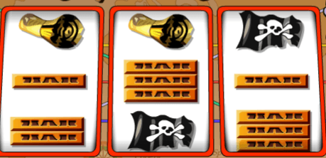 captain-cash-slot1