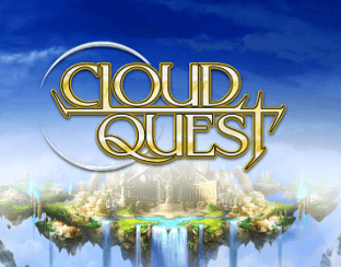 cloud-quest-logo1