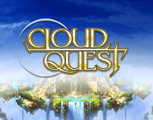 cloud-quest-logo1