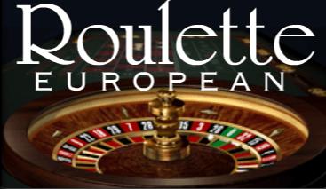e-roulette1