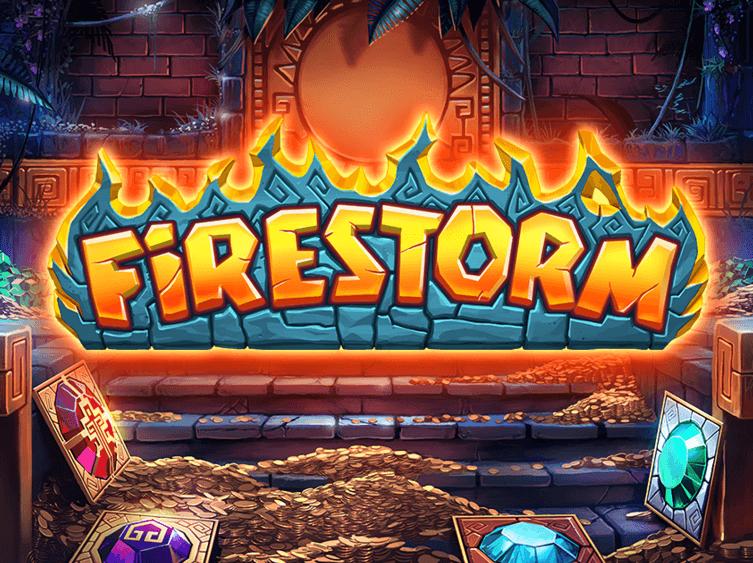 firestorm-logo1