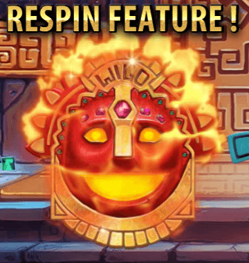 firestorm-respin1