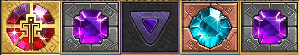 firestorm-slot1