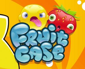fruit-case-logo1