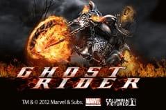 ghost-rider-logo