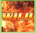 ghost-rider-wild