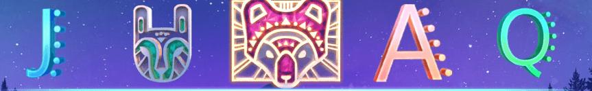 glow-slot1